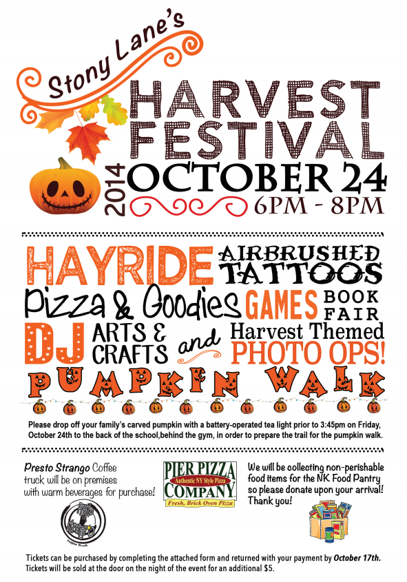 HarvestFest_COLOR