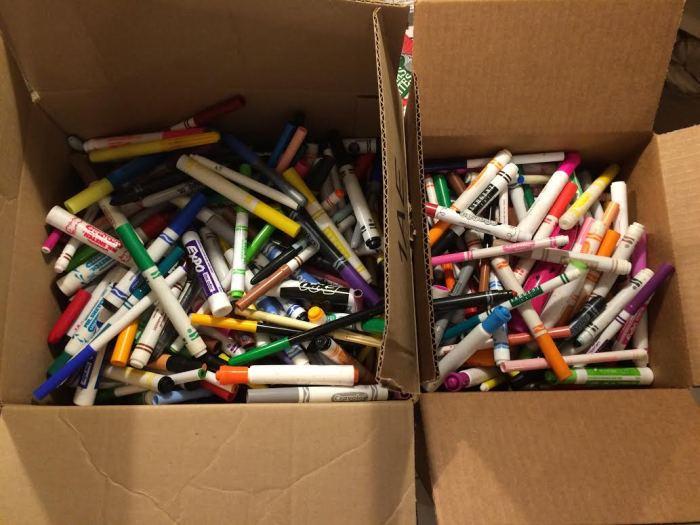 crayola3