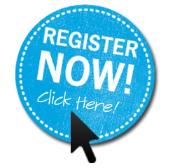 register_now_button