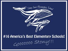 SL_BestSchools16
