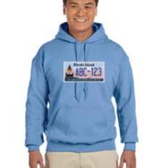lemoi sweatshirt