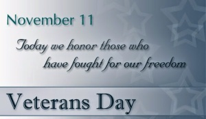 today-we-honor-those-who-have-fought-for-our-freedom-veterans-day
