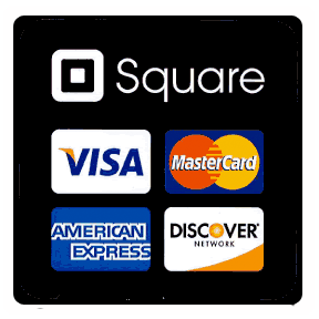 square pay button