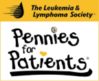 pennies for patients.png