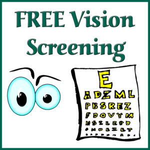 free-vision-screening-300x300