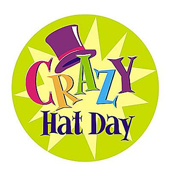 crazy-hat-day-clip-art-gallery-for-crazy-hat-day-4kckvp-clipart