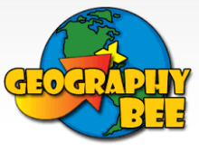 geography-bee