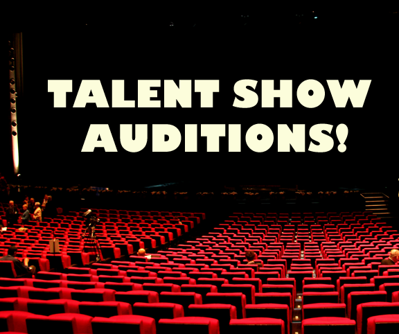talentshow-auditions