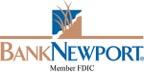 BankNewport_logo_101414
