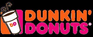 Dunkin_-Donuts-Logo copy