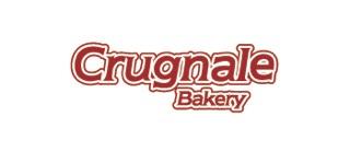 logo Crugnale bakery