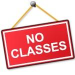 no-classes-sign-150x150