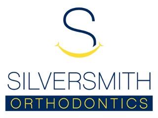 SILVERSMITH_logo_FNL