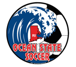 Soccer_Ball_Wave_Small