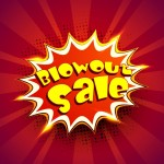 pop-art-style-banner-for-blowout-sale_1302-6973