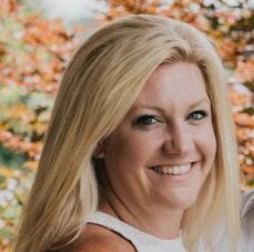 Courtney Morosetti
