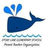 stony lane logo2